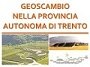 progetto_geoterm