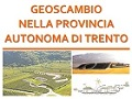 Progetto GEOTERM