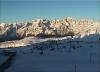 Vista Dolomiti di Brenta